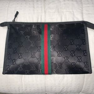 monogram bag pochette gg premium supreme quality